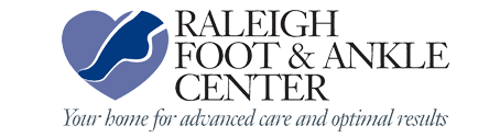 Raleigh Foot & Ankle Center